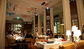 restaurant la cuisine royal monceau la cuisine royal monceau qli travel qli travel restaurants