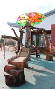 54 best ss playscape images on pinterest natural playgrounds