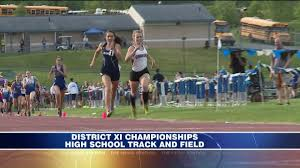track and field wnep com