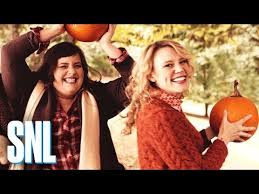 saturday live thanksgiving song adam sandler mp3