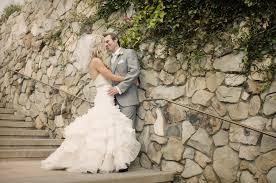 wedding dresses that you look slimmer mermaid wedding dresses you look slimmer