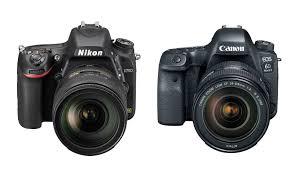 canon eos 6d black friday canon eos 6d mark ii camera news at cameraegg