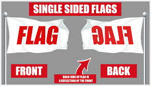 cheap custom flags high quality prints made in the usa