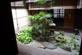 Courtyard Garden Ideas Captivating 60 Asian Garden Decor Design Ideas Of Asian Aquatic