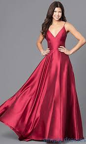 best 25 designer prom dresses ideas on pinterest prom colors