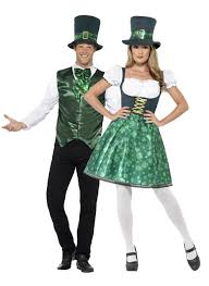 couples costumes fancy dress store costume ireland