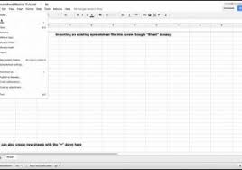 Free Spreadsheet Templates by Sheets Functions Free Blank Excel Spreadsheet Templates