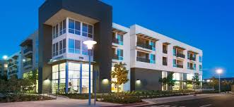 Grand Home Design Studio by Awesome Studio Apartments Orange County Luxury Home Design Cool On