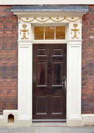 Entrance Door Design Entry Door Design Astonishing Best 20 Front Ideas On Pinterest 10