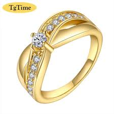 Best Wedding Ring Designers by Kids Collection Bar Set Gold Baby Rings Grt Jewellers Rings