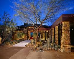 442 best desert landscaping ideas images on pinterest desert