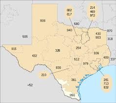 zip code map harlingen tx area code 956 wikipedia