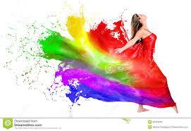 fancy paint color splash background wallpaper as wells as paint