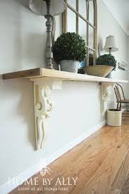 665 best tables consoles images on pinterest console tables
