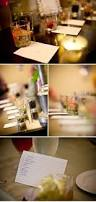 kitchen shower ideas 23 best images about bridal shower ideas on pinterest kitchen