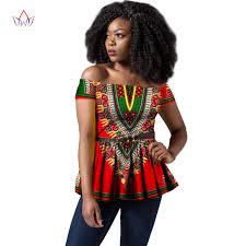 aliexpress com buy 2017 brw africa style women modern fashions