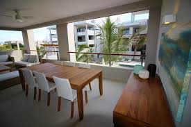 du bruit dans la cuisine bay 2 element bay 2 apartments by barnes appartements bain boeuf