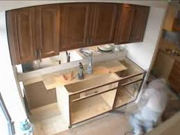refacing kitchen cabinets and ideas u2013 awesome house