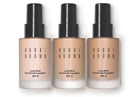 best foundation for skin the best foundation for different skin types makeup tutorials