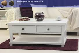 Painted Wood Coffee Table White Painted Coffee Table U2013 Small Home Remodel Ideas Fresh Home