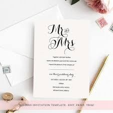 wedding stationery templates wedding invitations templates connie joan