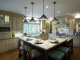 les plus belles cuisines americaines les plus belles cuisines americaines home design ideas 360