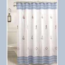 Seaside Themed Bathroom Accessories Nautical Themed Bath Towels Cabin Bathroom Decor Shelves And Also