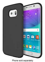 best buy s6 black friday deals incipio ngp case for samsung galaxy s6 edge cell phones black sa