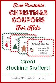book kids coupon book template