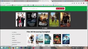 film fantasy streaming 2015 top 5 siti per film in streaming in hd 2015 youtube