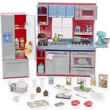 18 inch doll kitchen furniture 1299 best toys images on dolls 18 inch