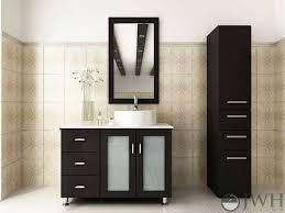 Phoenix Bathroom Vanities by 872 Best Our Products Images On Pinterest Bath Vanities