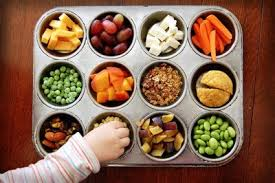 healthy snacks for for work for school for weight loss
