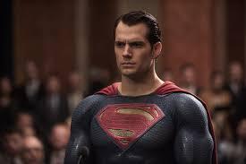 movie talk larger role superman justice league collider