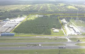 Bartow Florida Map by Homeland Commercial In Bartow Florida U2013 Saunders Ralston Dantzler