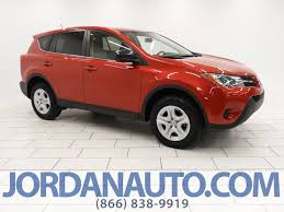 lexus coupe certified pre owned certified pre owned 2015 toyota rav4 le sport utility in mishawaka