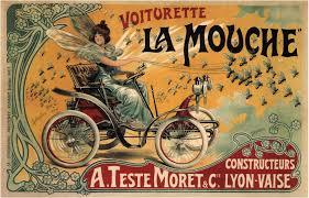 Photo Art Deco Free Vintage Art Nouveau Posters