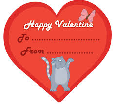 kids valentines cards 15 and kids cards