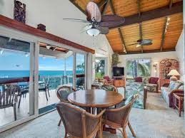 kitchen and bath island pacific edge bliss island style luxe kitchen bath lanai wifi