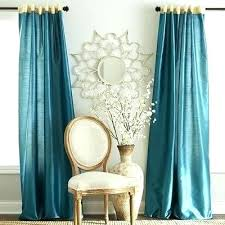 Multi Colored Curtains Drapes Multi Colored Curtains Curtains Blue Curtains Decor Best Ideas