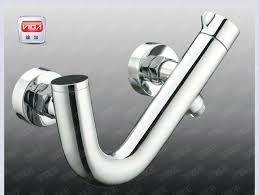Tuscany Shower Faucet Tuscany Shower Faucets Buy Tuscany Shower Faucets Tuscany Shower
