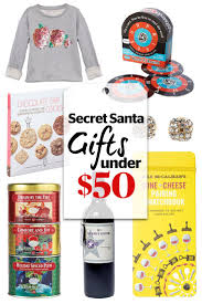 the 25 best best secret santa gifts ideas on pinterest good