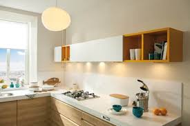 scandinavian style kitchen design ideas u0026 pictures homify