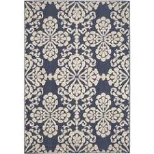 Home Decor Outlet Richmond Va Portofino Area Rug Rugs Transitional Rugs Contemporary Rugs