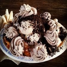 oreo funnel cake yelp