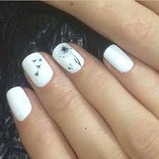 best 25 stylish nails ideas only on pinterest white nail art
