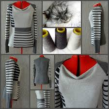 sweater machine 10 best machine knit plus size images on knitting