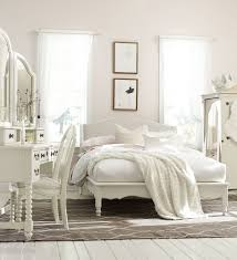 teen girls bedroom sets wayfair