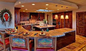 mexican themed home decor mexican home decor design kitchen ideas kitchen decor images about