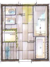 badezimmer selbst planen innenarchitektur schönes schönes badezimmer selber planen kleine